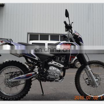 2019 250cc new one dirt  bike For Sale Cheap,motorcycle dealers, XMM 250