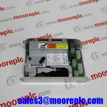 NEW| ABB YXU173E YT204001-JK DCS Module|IN STOCK
