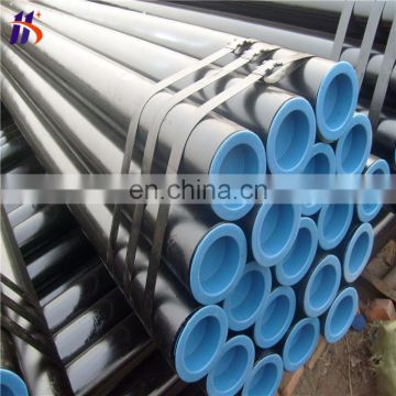 2B BA stainless steel tube 201 304 for balustrade