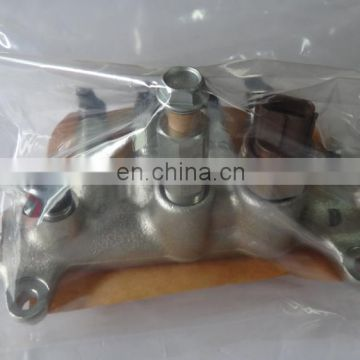 8973060634 for 4HK1 genuine parts common rail