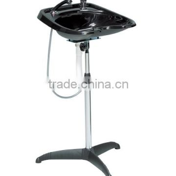 high-quality portable hair washing shampoo basin for salon                                                                         Quality Choice