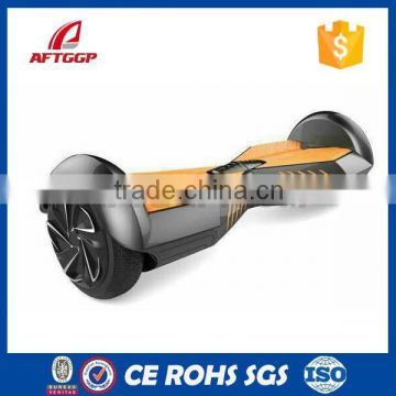 250W Samsung battery Shenzhen electronic unicycle in-wheel motor for electric skateboard