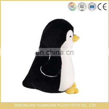 Hot Selling Safe Soft Baby Gift plush Penguin Toys