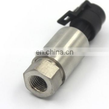 3V pressure transmitter low consumption pressure transmitter