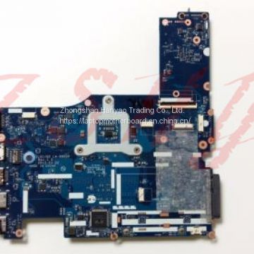 LA-9902P for lenovo ideapad G500S laptop motherboard 14