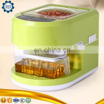 High capacity electric peanut soybean sunflower seeds oil press oil press machine on sale