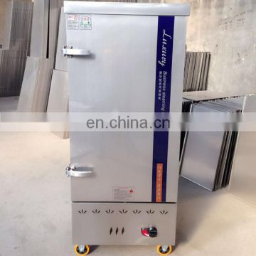 Widely used meat cooker steam rice machine suitable for rice steaming, Chinese bread making, steamed bun with stuffing