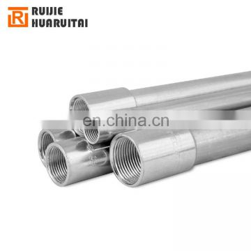 bs1139 scaffolding galvanized steel pipes EN39/BS1139 SY/T5768-95 GB/T3091-2001 steel scaffolding pipe tubular for construction