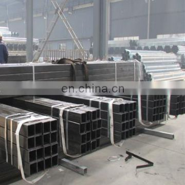 china factory 15x20 welded rhs pipe