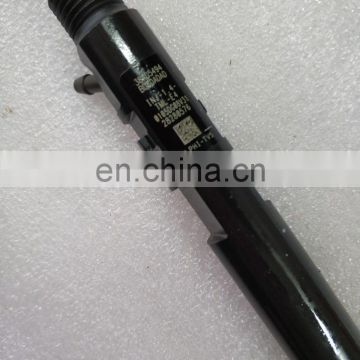 Good Price Fuel Injector 28280576 for Hot Sell
