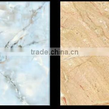 Factory Price Ceramic Floor Tiles Dolomite Tiles Matt Finish Wall