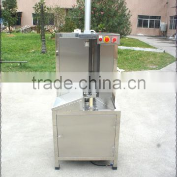 Direct manufacturers,vegetable stripping vegetable peeling equipment