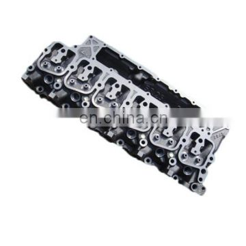 Engine parts Cylinder head 6BT C3966454