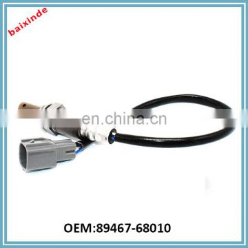 BAIXINDE Car Parts Oxygen Sensor OEM 88946768010 89467-68010