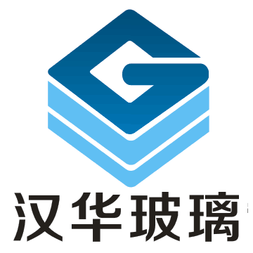 Xuzhou Hanhua Glass Products Co., Ltd.