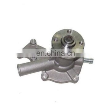 Water Pump 19883-73030 for engine D722 D902