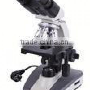 hot sale new led light electronic repair microscope