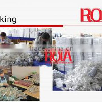 Yiwu Rola Jewelry Factory