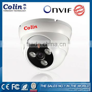 Colin 1080p IP 2.0MP full hd cctv camera surveillance camera hidden ip camera