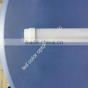 hot!2014 latest t8 tube lighting model indonesia 18W