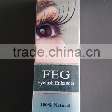 fd2ecdda4e6 Original factory of 3D fiber mascara with private label service feg eyelash  enhancer ...
