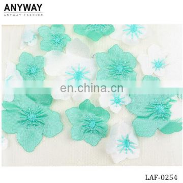 Cheap price new york wholesale fabric lace
