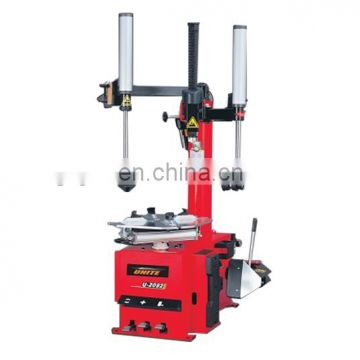 U 2092s Manual Used Tire Changer 45 Machine Prices For Sale Of Tire