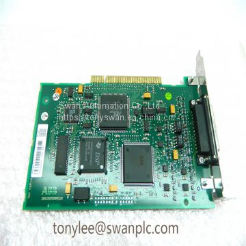 PFEA112-65 PFEA113-65 DCS  module NEW IN STOCK