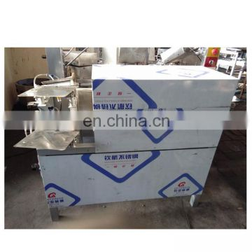 small egg roll machine waffle egg machine ice cream cone production line
