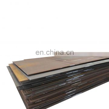 s43400 stainless steel plate