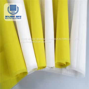 90t screen printing mesh for printing