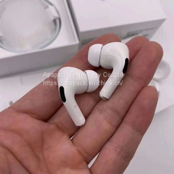 2019 latest airpods pro  for iphone and samsung