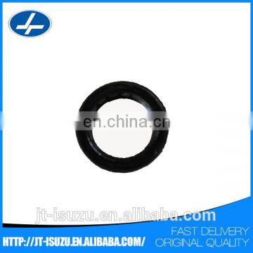 XS6R 3K169 CA for CFMA genuine parts oil seal