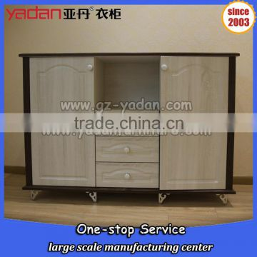 Base Kitchen Cabinets with hardware plywood carcass customize solid wood kitchen cabinet                                                                                                         Supplier's Choice