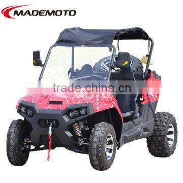 china utv for sale sxs utv utv 150cc utv 4x4 diesel of UTV