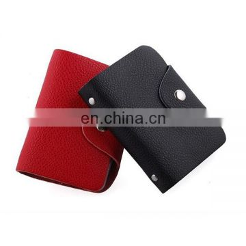 Made in China fancy design pocketbook holder for sale