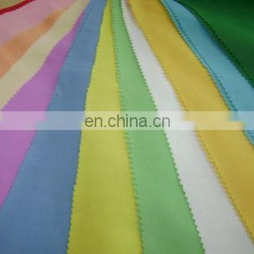 4 Way Stretch Fabricy, Lycra Fabric, Poly Spandex Fabric