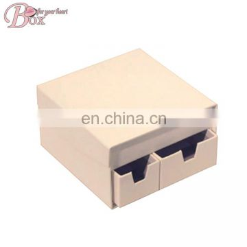 Wholesale Ring Necklace Fashion Jewelry Packging Set Box