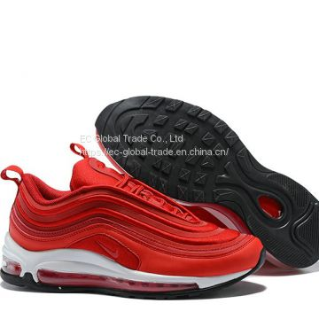 Womens Athletic Shoes & Best Running Shoes, Wholesale Sneakers & Athletic Shoes for Sale
