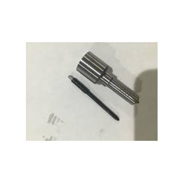 Rdn0sdc6903 4×149° Bosch Common Rail Nozzle Vdo Parts
