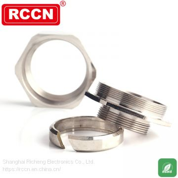 RCCN Brass Cable Gland SVD