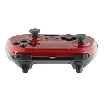 ALUCARD direct manufacturer Joysticks game controllers for android wiredless bluetooth gamepad