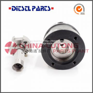 PERKINS 7123-340S dpa head rotor