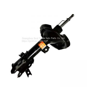 Front shock absorber for Hyundai Accent