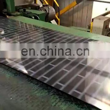 PPGI/PPGL/GI/SECC DX51 ZINC Cold rolled/Hot Dipped Galvanized Steel Coil/Sheet/Plate/Strip