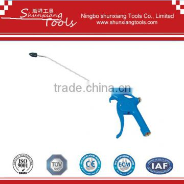 Chinese High quality air blow gun DG-10SA-3 /cleaning tool