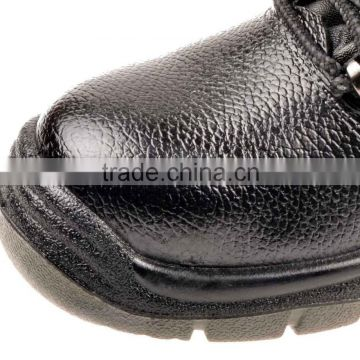 Safety shoes dubai,safety shoe malaysia,safety shoes italy