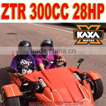 170487b8928 ZTR Trike Roadster 300cc of Motor Tricycle / Trike from China ...