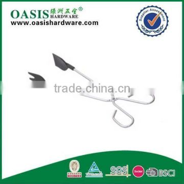 30-35cm food tongs/kitchen food tongs