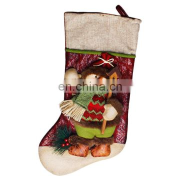 BSCI SEDEX Pillar 4 factory audit Christmas presents decorations socks stocking fillers Festive gift ideas